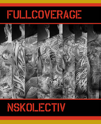 Full Coverage: Revised Third Edition